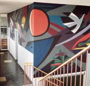 Ds Rutgersschool Rotterdam