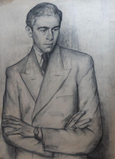 Willem Verbon