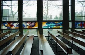 Ramen Johanneskerk 2